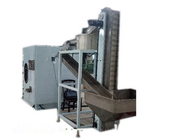 চীন Automatic Offset Printing Machine Flatbed Printer for Plastic Cap সরবরাহকারী